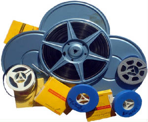 about Picture of reels